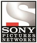 Sony Pictures Networks India (SPN)