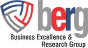 Business Excellence & Research Group