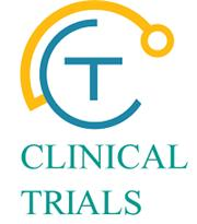 Acme Clinical Trials