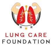 Lung Care Foundation