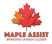 Maple Assist Inc.