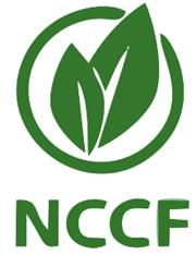 The Network for Certification & Conservation of Forests (NCCF)