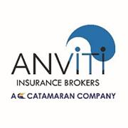 Anviti Insurance Brokers Private Limited