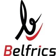 Belfrics Group