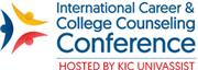 International Career & College Counseling (IC3) Conference