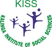Kalinga Institute of Social Sciences (KISS)