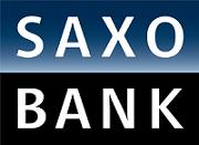 Saxo Bank Group