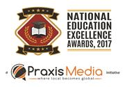 Praxis Media Private Limited