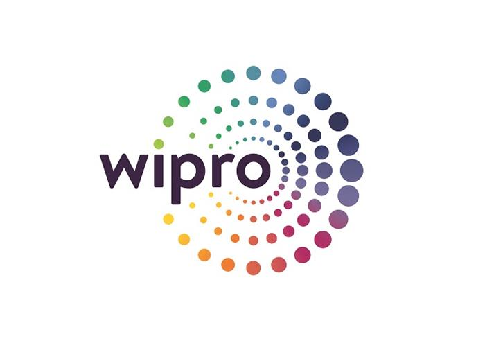 Wipro Limited Launches New Brand Identity; Rearticulates its Values