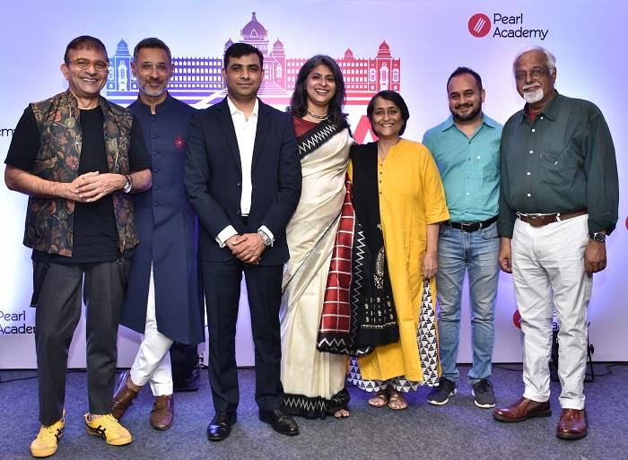 Pearl Academy Forays Into South India Launches Campus In Bengaluru With A Focus On New Age Courses