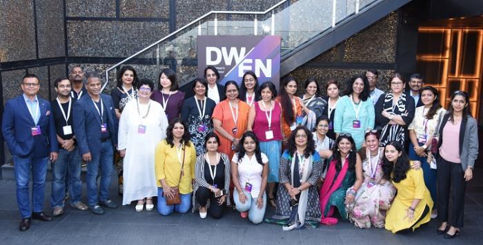 Dell Technologies Announces the Launch of Dell Women's Entrepreneur