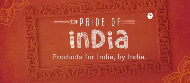 """""""Pride"""