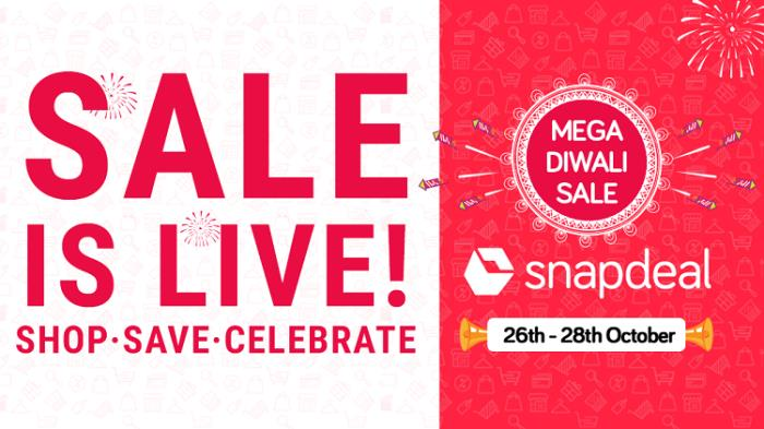 Snapdeal's