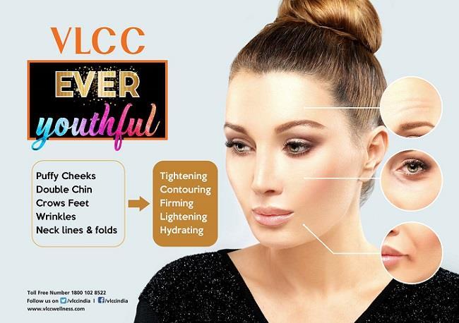 'VLCC's