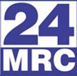24MRC Network