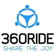 360Ride