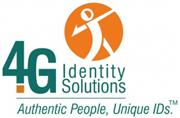 4G Identity Solutions Pvt. Ltd.