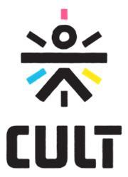 Cult 10k Run