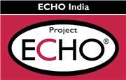 ECHO, India