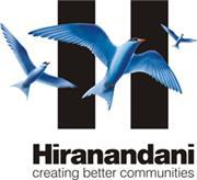 Hiranandani Constructions Pvt Ltd