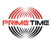 Prime Time Research Media Private Limited