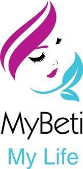 My Beti My Life