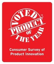 Product of the Year (India) Pvt. Ltd.