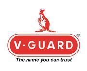 V Guard S Kashipur Factory Felicitated As Bronze Winner In