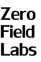 Zero Field Labs Pvt. Ltd.