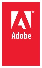 Adobe unveils the power of experience led business at 2016 for Adobe mission statement