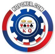 kqpoker.com