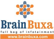 BrainBuxa.com