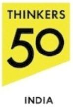 Thinkers50 India