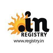 .in Registry