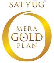 Satyug Gold Pvt. Ltd.