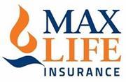 Max Life Insurance Co. Ltd.