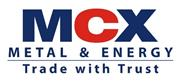 MCX India Limited