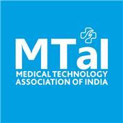 Medical Technology Association of India (MTaI)