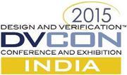 DVCon India 2015