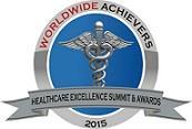 Worldwide Achievers Pvt. Ltd