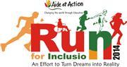 Aide et Action International