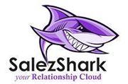 SalezShark Inc.