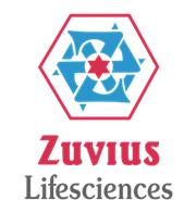 Zuvius Lifesciences