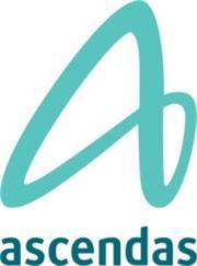 Ascendas Pvt Ltd (Ascendas)