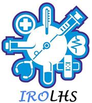 International Research Organization for Life & Health Sciences (IROLHS)