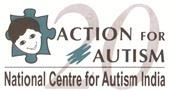 Action For Autism (AFA)