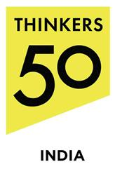 Thinkers50 India