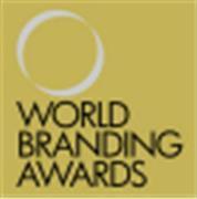 The World Branding Awards